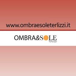 OMBRA e SOLE terlizzi .it