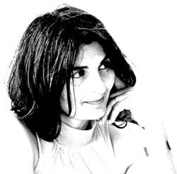 Alma Sammarco progettista del VERDE studio di ProgettazionECOLOGICA's Logo