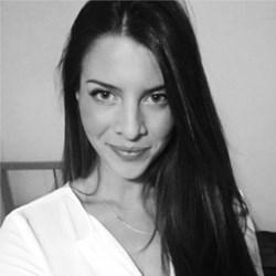 Simona Baccanti
