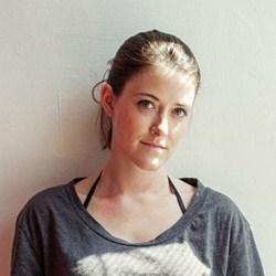 Freyja Sewell