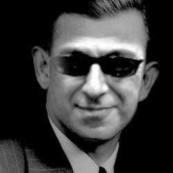 Michael Kontoudis