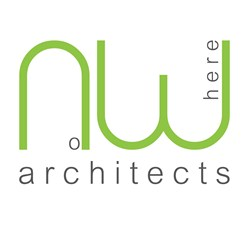 NW ARCHITECTS