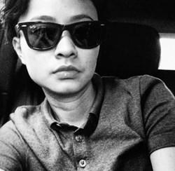 Lynn Tang