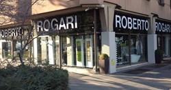 Rogari Milano