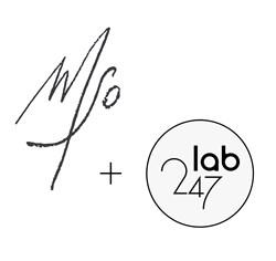 LAB247 + MSO