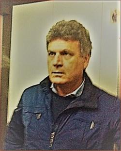 Vincenzo RUBERTO