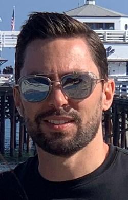 Paulo  Fernandes Silva