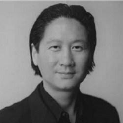 Johnson  Chou