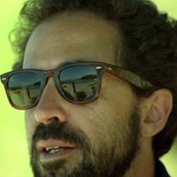 Bruno Dinis
