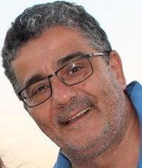Felice Pironti