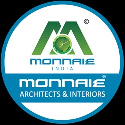Monnaie Architects & Interiors