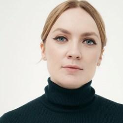 Daria Karelina