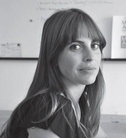 Maria Jesùs Fernàndez