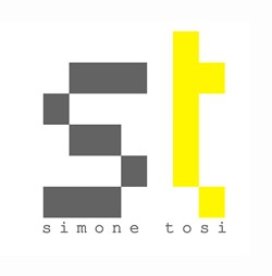 Simone Tosi