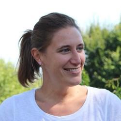Giulia Fedrigo