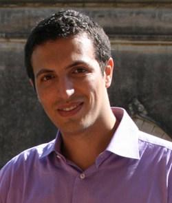 Andrea Sigona