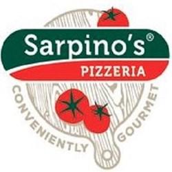 Sarpino's Pizzeria