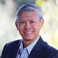 """Nhan """"Ian"""" Nguyen"""