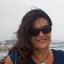 Margherita Silvestri