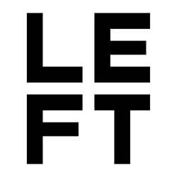 LEFT Architects