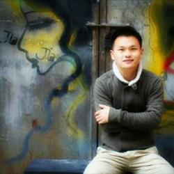 Icey Liang