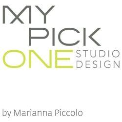 Mypickone Studio Design