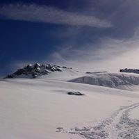 Luci Alp