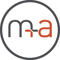M+A Architects