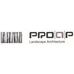 PROAP - Arquitectura Paisagista