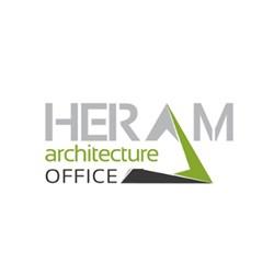 Heram Architect