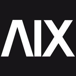 AIX  Arkitekter