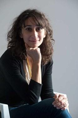 Roberta Melasecca