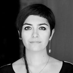 Sheida Azimi Rad
