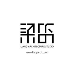Liang Architecture Studio