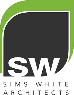 Sims White Architects