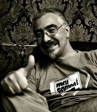 Giorgio Cencetti