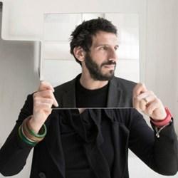 Luca Barontini