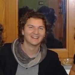 Riccardo Bernacchi