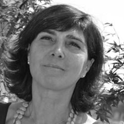 Lorena Fasolini