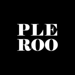 Pleroo Design Studio