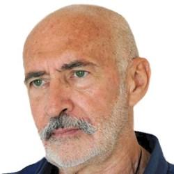 Luciano Salio