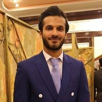 Saad Hanif