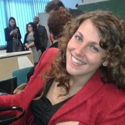 Serena Sciotti