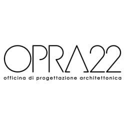 opra22 architetti