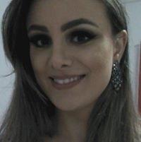 Aurea Zunino