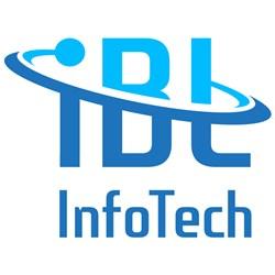 IBL Infotech