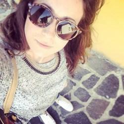 Paola CR
