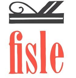 Fisle Serramenti - doors and windows