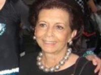 Angelina Decanini