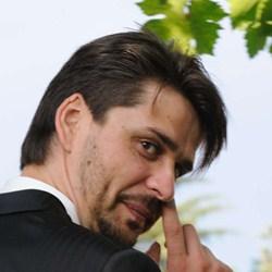 Enrico Grendene